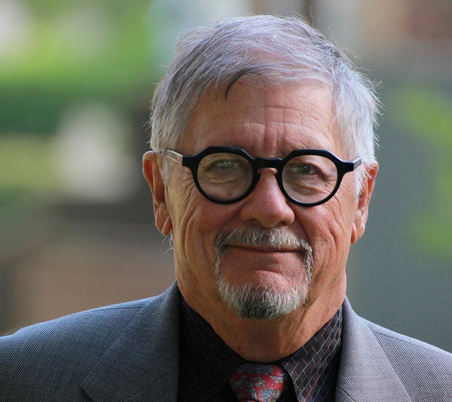 John M. Poswall
